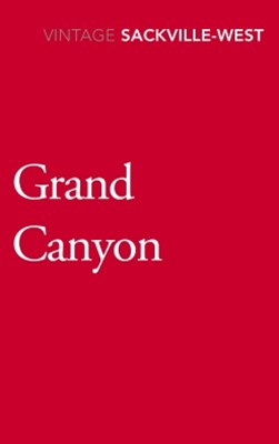 (ebook) Grand Canyon