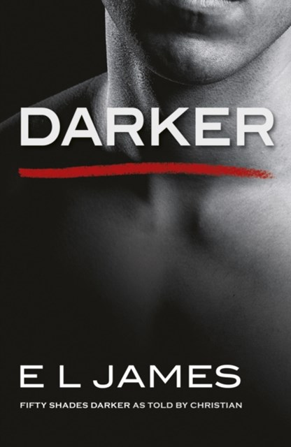 (ebook) Darker