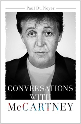 (ebook) Conversations with McCartney