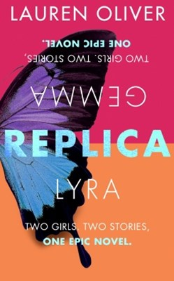 (ebook) Replica