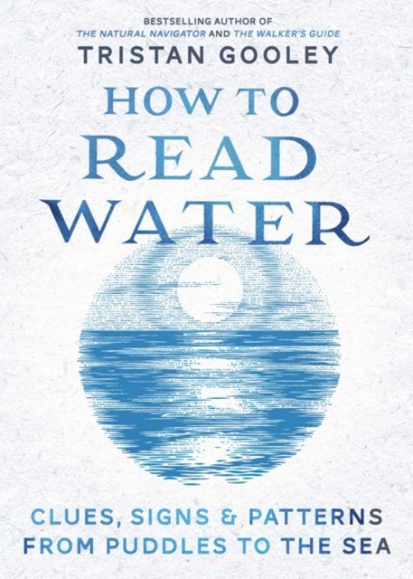 (ebook) How To Read Water