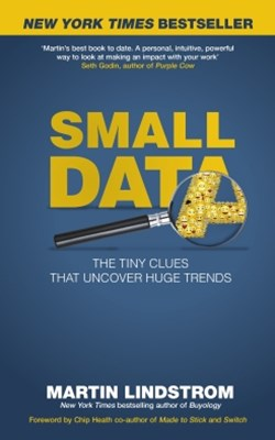 (ebook) Small Data