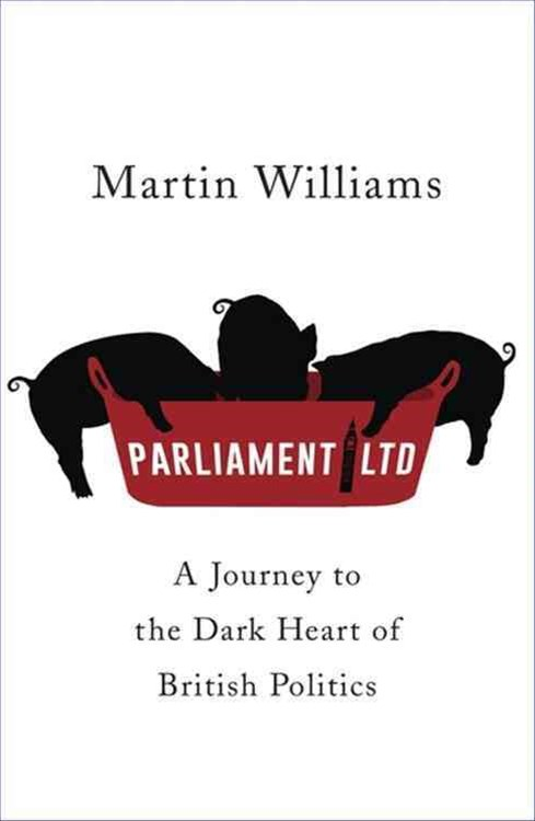 Parliament Ltd