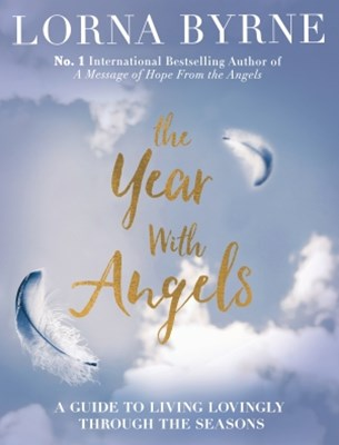 (ebook) Year With Angels
