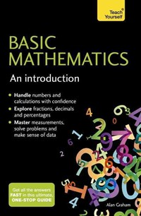 basic maths practice problems for dummies beveridge colin