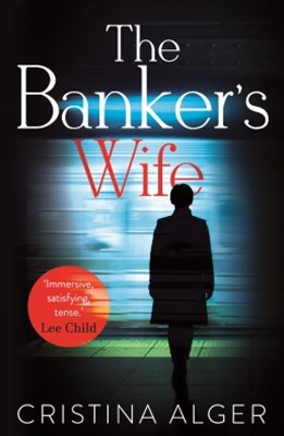 (ebook) The Banker's Wife