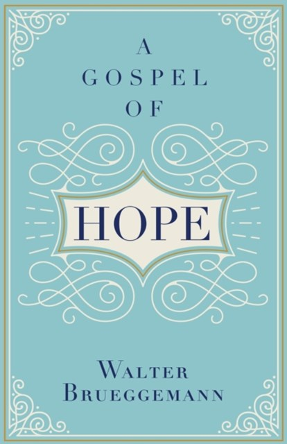 Gospel of Hope