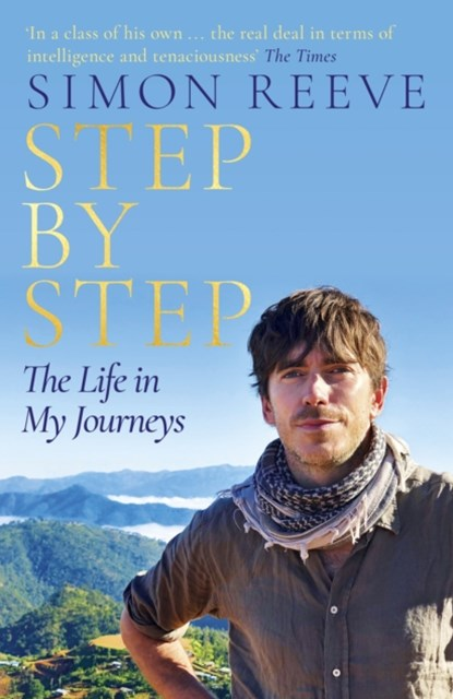 (ebook) Step By Step