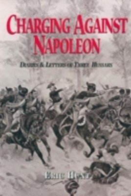 Charging Against Napoleon