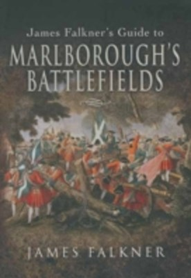 Marlboroughs Battlefields