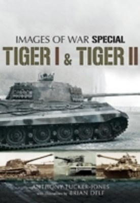 Tiger I and Tiger II