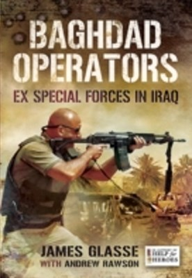 (ebook) Baghdad Operators
