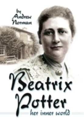 (ebook) Beatrix Potter