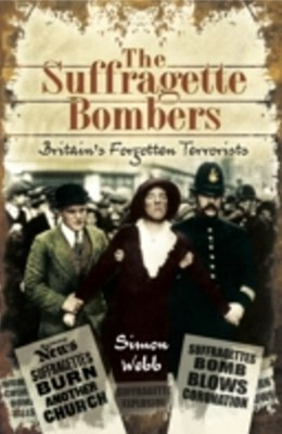 Suffragette Bombers