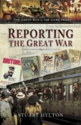 Reporting the Great War