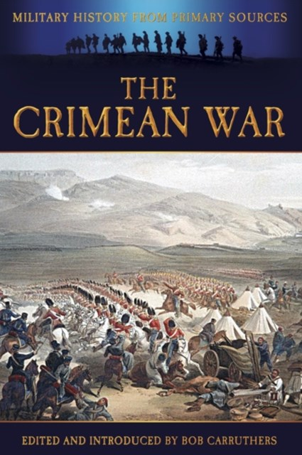 (ebook) Crimean War