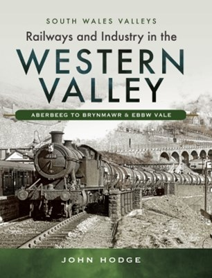 (ebook) Railways and Industry in the Western Valley