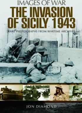Invasion of Sicily