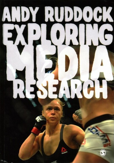 Exploring Media Research