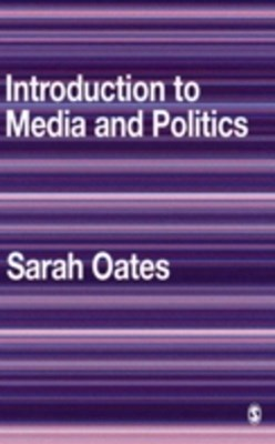 Introduction to Media and Politics
