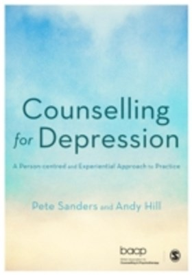 (ebook) Counselling for Depression