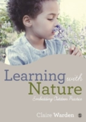 (ebook) Learning with Nature
