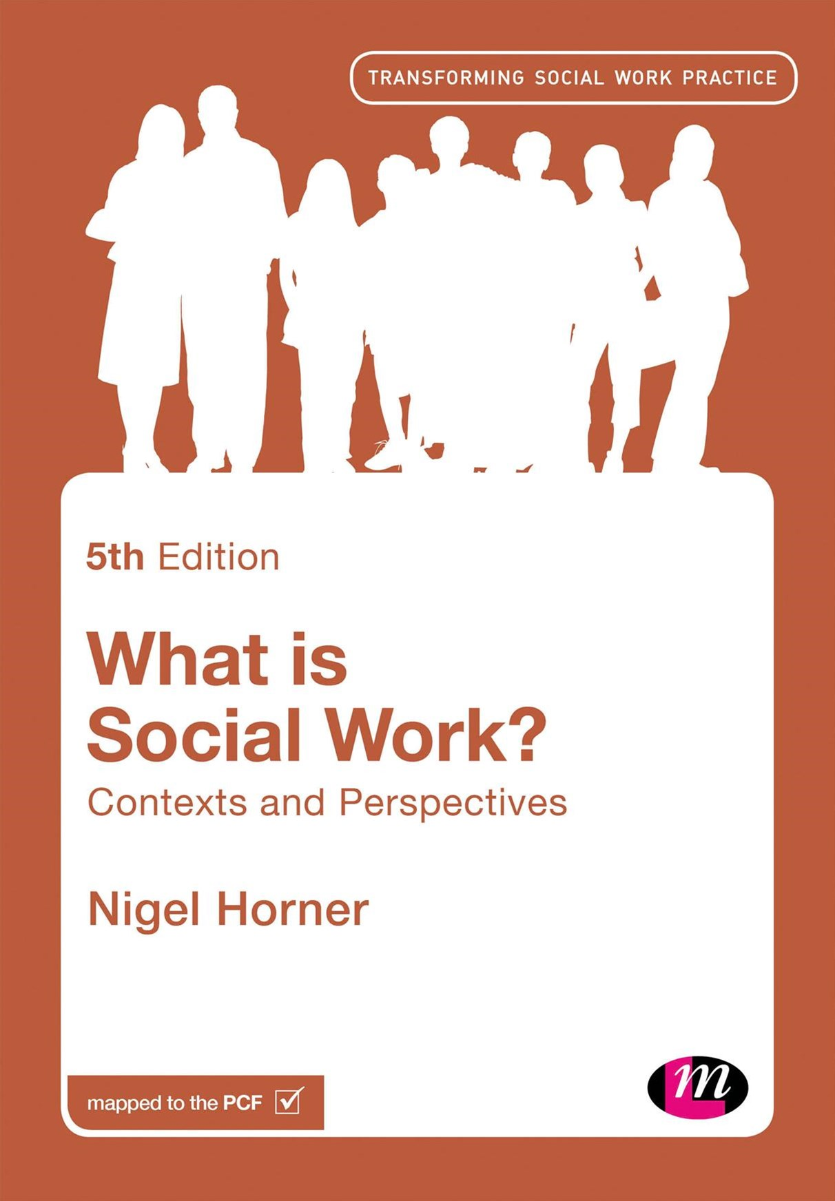 What Is Social Work?