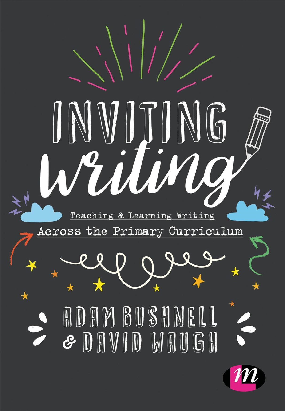 Inviting Writing