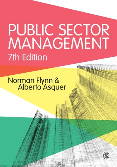 (ebook) Public Sector Management