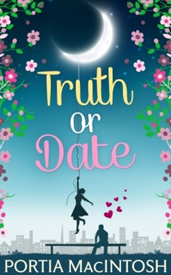 (ebook) Truth Or Date