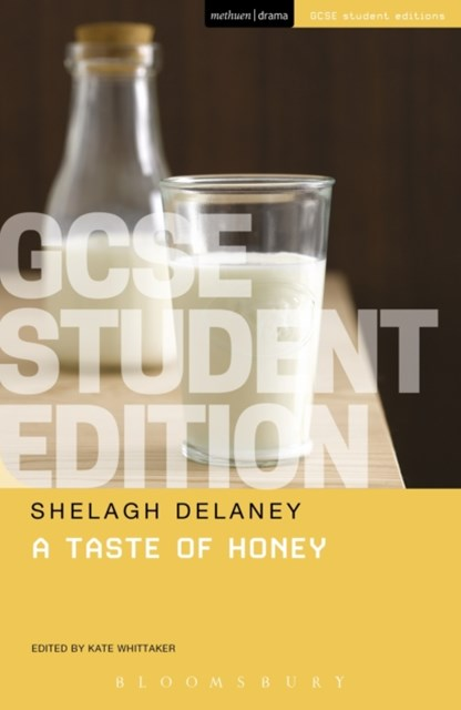 Taste of Honey GCSE Student Edition