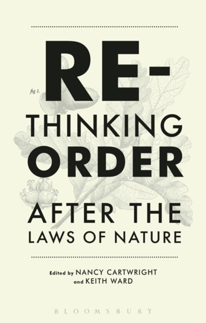 (ebook) Rethinking Order