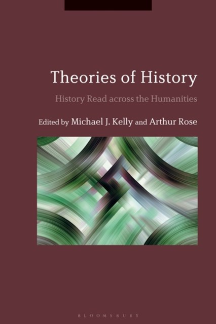 (ebook) Theories of History