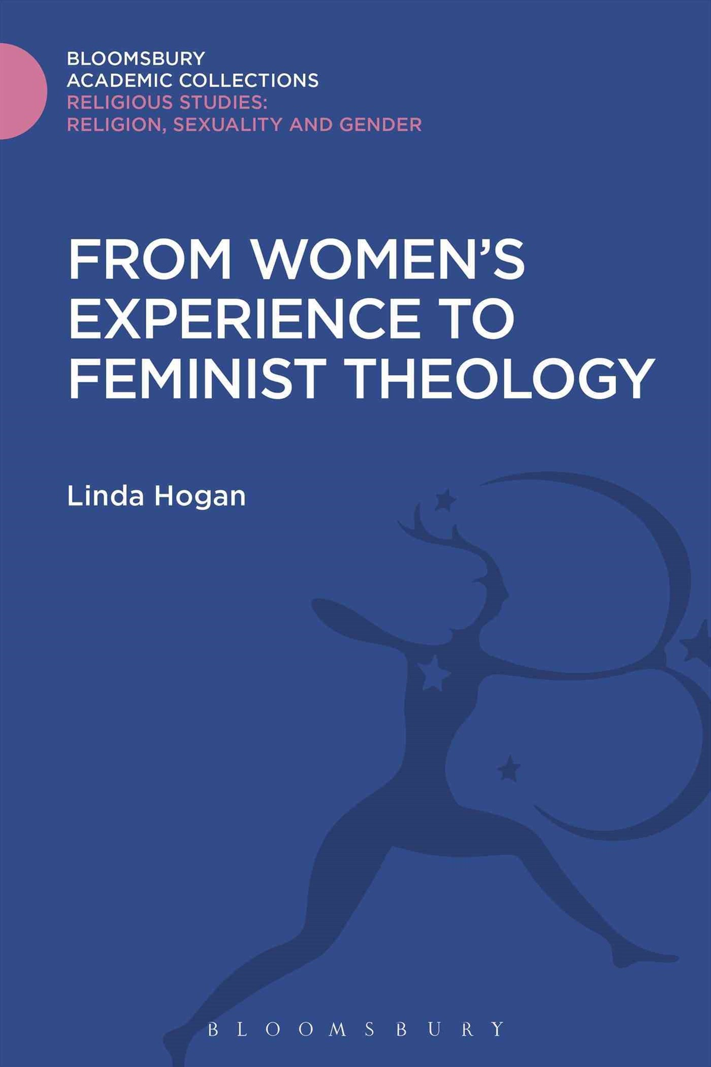 From Women's Experience to Feminist Theology