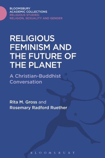 Religious Feminism and the Future of the Planet