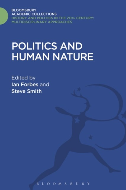 Politics and Human Nature