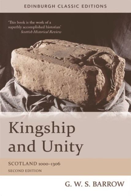 (ebook) Kingship and Unity