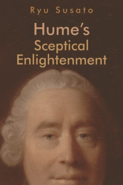 Hume's Sceptical Enlightenment