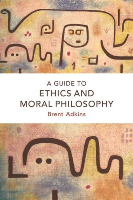 (ebook) Guide to Ethics and Moral Philosophy