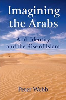 Imagining the Arabs