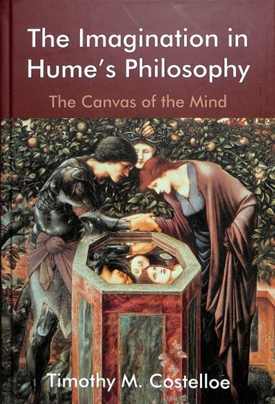 The Imagination in Hume's Philosophy