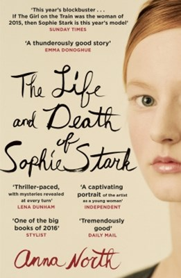 (ebook) The Life and Death of Sophie Stark