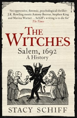 (ebook) The Witches