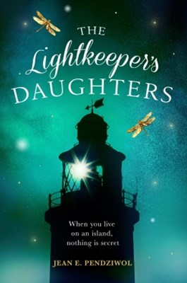 Lightkeeper's Daughters