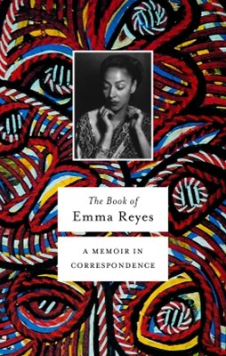 (ebook) The Book of Emma Reyes