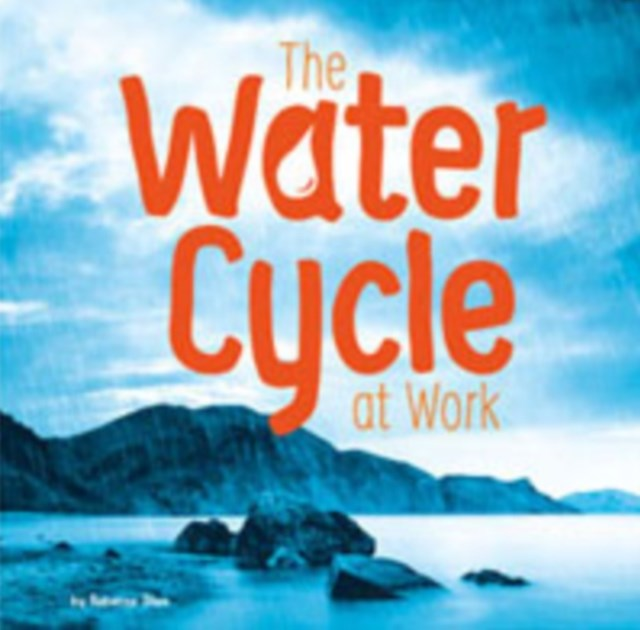 Water Cycle at Work