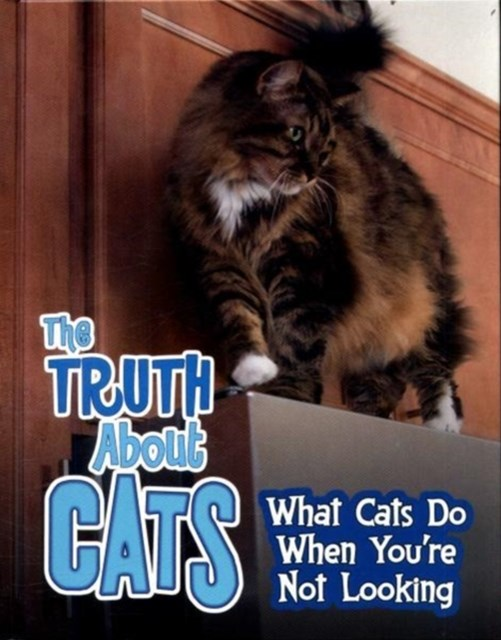 Truth About Cats