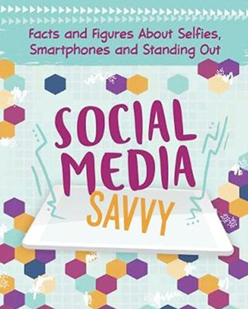 Girlology: Social Media Savvy