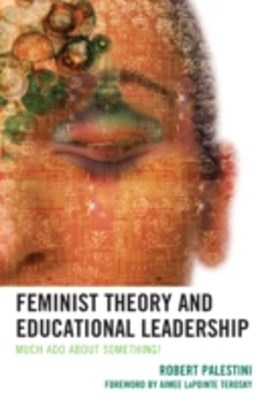 (ebook) Feminist Theory and Educational Leadership