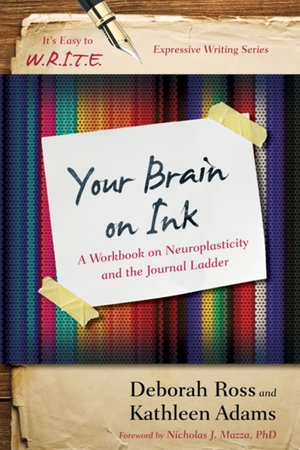 Your Brain on Ink